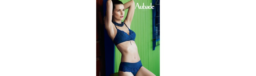 - 50% COLLECTION AUBADE AMAZONIAN DREAM IGUAZU