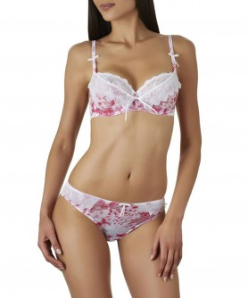 - 50% COLLECTION AUBADE SOLEIL LEVANT LYCHEE
