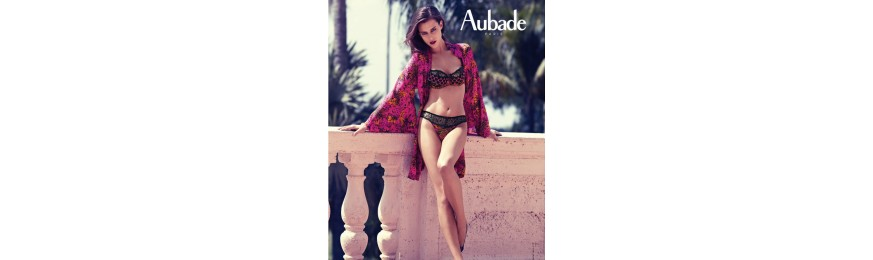 - 50% COLLECTION AUBADE SOLEIL LEVANT BLOSSOM