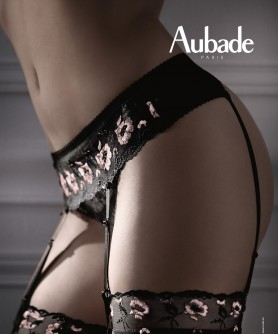 -30% COLLECTION AUBADE FOLIES FRIVOLES MARQUIS