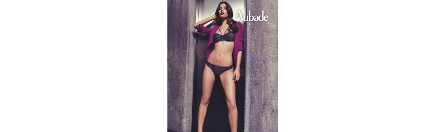 -40% COLLECTION AUBADE STRANGERS IN THE NIGHT NIGHT BIRD