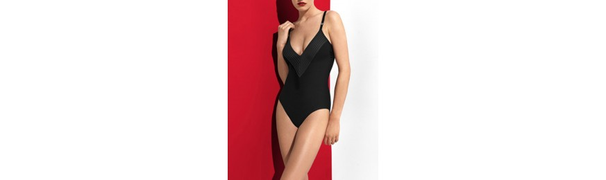 -30% COLLECTION MAILLOT DE BAIN SIMONE PERELE ELYA
