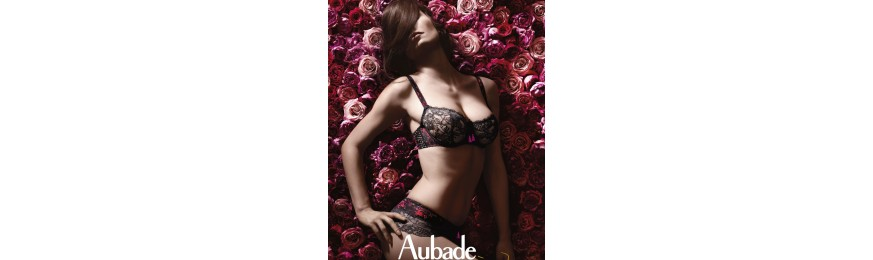 -40% COLLECTION AUBADE IDYLLE PARISIENNE GARDENIA