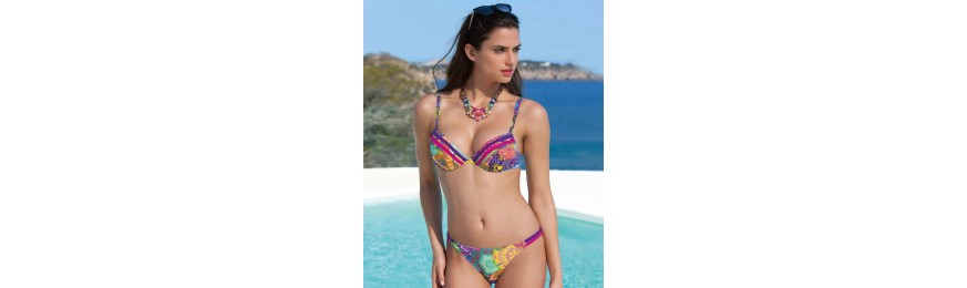 -40% COLLECTION LISE CHARMEL VENEZIA ARTISTE
