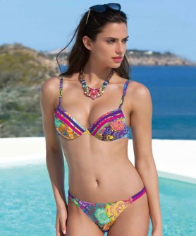 -60% COLLECTION LISE CHARMEL VENEZIA ARTISTE