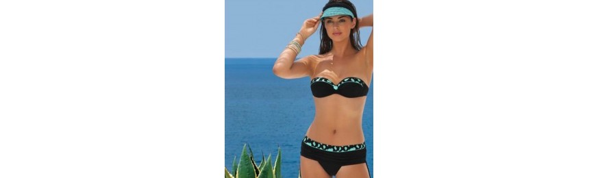 -50% COLLECTION LISE CHARMEL ESTHETIC ASTRAL AQUA ASTRAL