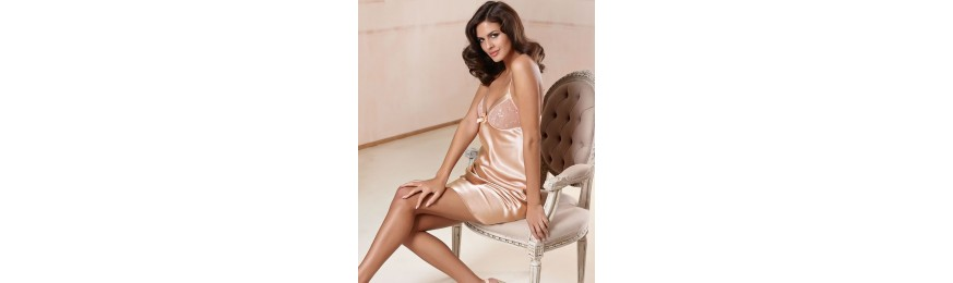-60% COLLECTION ANTINEA DE LISE CHARMEL PASTEL POESIE SOFT ROSE