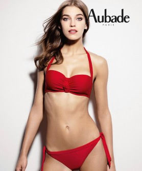 -40% COLLECTION AUBADE OCEAN BOW TANGO