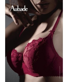 -50% COLLECTION AUBADE LABYRINTHE DES SENS FANTASME