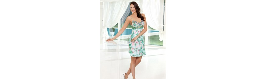 -50% COLLECTION LISE CHARMEL PRETTY NYMPHEA JADE NYMPHEA