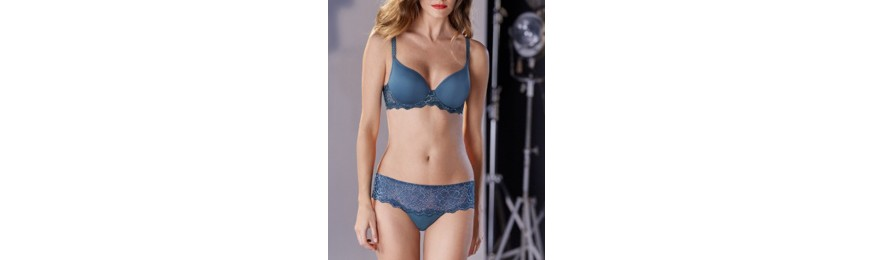 -40% COLLECTION SIMONE PERELE CELESTE CREPUSCULE
