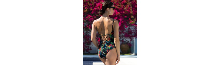 -50% COLLECTION LISE CHARMEL IRIS OISEAU OISEAU TROPICAL