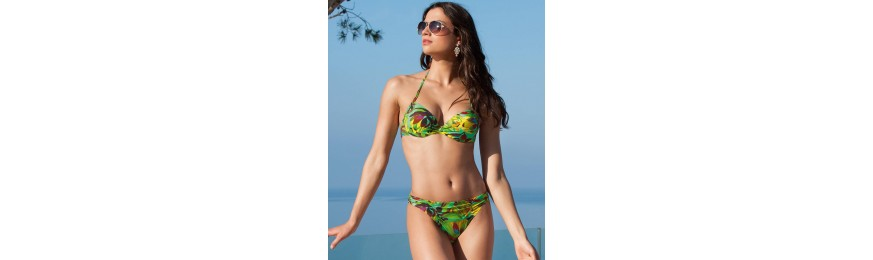 -50% COLLECTION LISE CHARMEL MAGIE VEGETAL VEGETAL DENSE