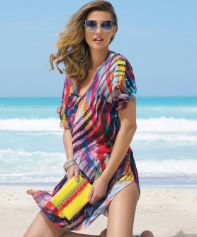 -50% Collection ANTIGEL DE LISE CHARMEL LA SURF MANIA SURF SOLAIRE
