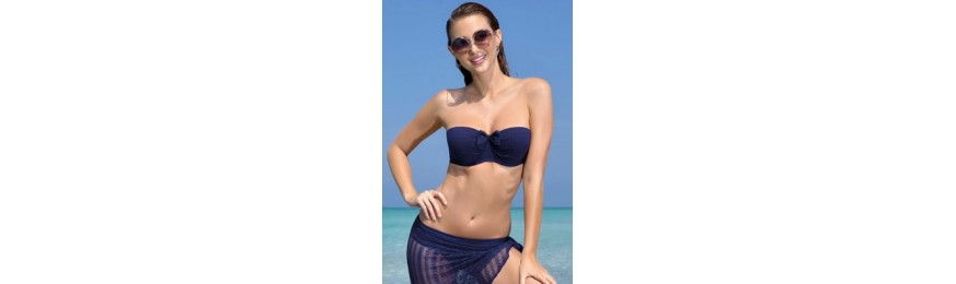- 50 % ANTIGEL DE LISE CHARMEL LA FASHION VAGUE NAVY