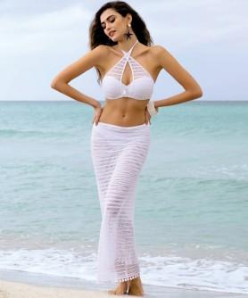 authorized site professional sale classic style Maillots de bain - Falbalas lingerie