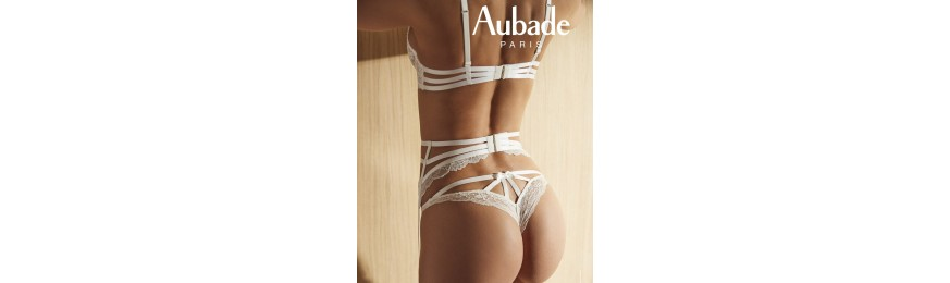 -30% COLLECTION AUBADE FIEVRE DE GLACE OPALE