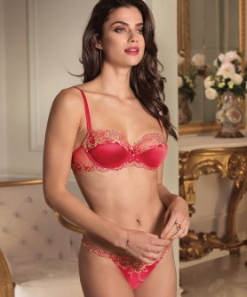 -50% COLLECTION LISE CHARMEL SPLENDEUR SOIE SPLENDEUR SANTAL