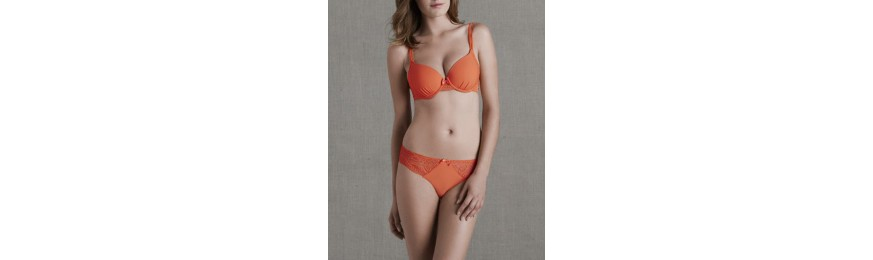 -50% COLLECTION SIMONE PERELE EDEN PASSION