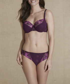 -50% COLLECTION SIMONE PERELE WISH BLOSSOM