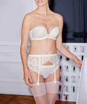 COLLECTION SIMONE PERELE WISH NATUREL