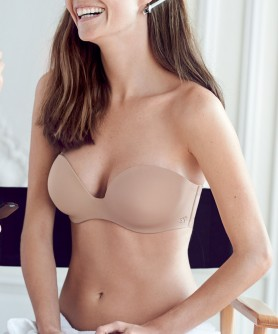 COLLECTION SIMONE PERELE INSPIRATION PEAU