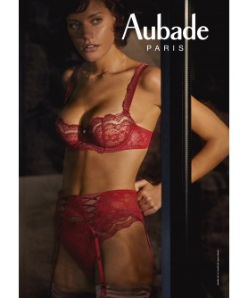 -30% COLLECTION AUBADE SOLEIL NOCTURNE GALA