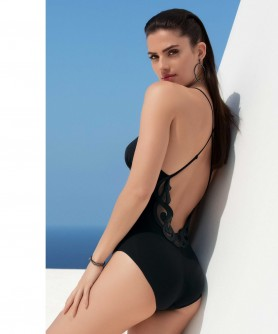 -60% COLLECTION LISE CHARMEL PERFECT ALLURE NOIR