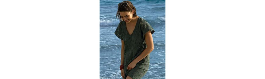 -50% COLLECTION LISE CHARMEL VACANCES DELICE DELICE AVENTURE