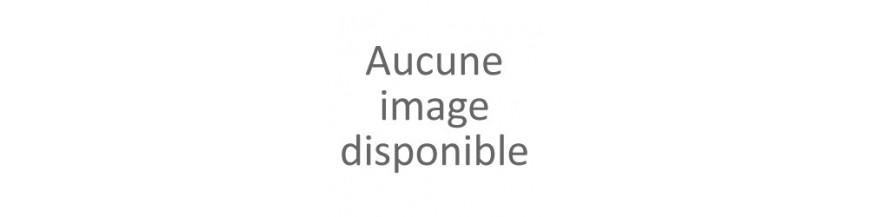 Soutiens-gorge
