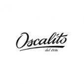 Image Oscalito